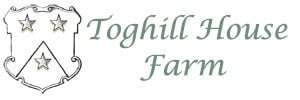 Tog Hill House Farm